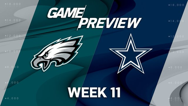 The road to victory: How the #Eagles will beat the #Cowboys this #SNF #FlyEaglesFly     http:// 4thandjawn.com/2017/11/17/the -road-to-victory-how-the-eagles-will-beat-the-cowboys-this-sunday-night/ &nbsp; … <br>http://pic.twitter.com/EK4prxdlsg
