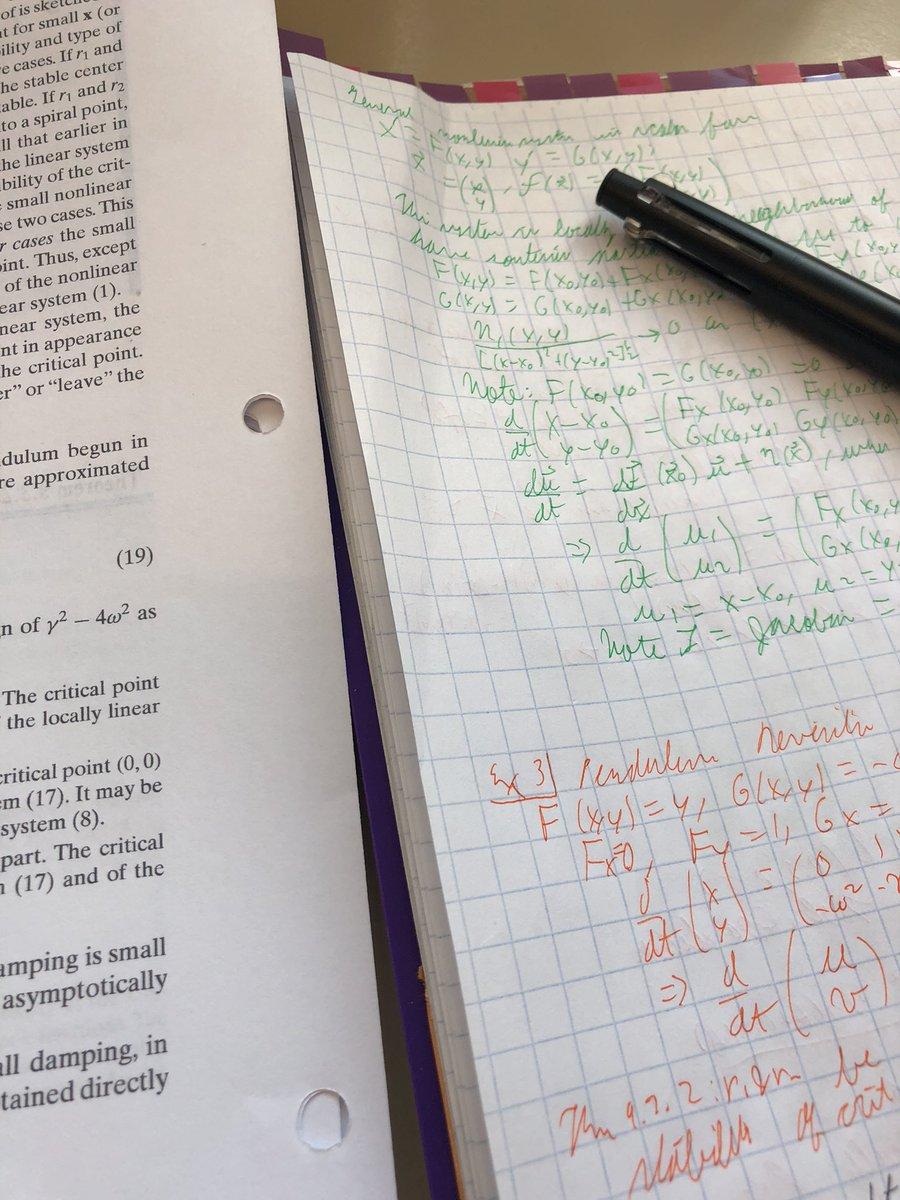 Английский язык для студентов математиков (90,00