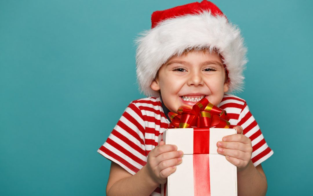 Show some love: The #AngelTree program is about much more than just gifts. (@PrisonFellowship) https://t.co/kHj4MqmSF9