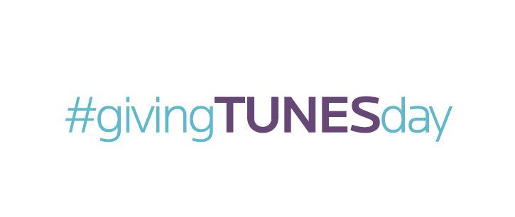#SavetheDate! November 28th is #givingTUNESday! Learn how you can participate and support music education by visiting  http:// ETMonline.org/givingtuesday  &nbsp;  . #GivingTuesday #Music #MusicEd #Education #NYC<br>http://pic.twitter.com/RAbp9lFcJi