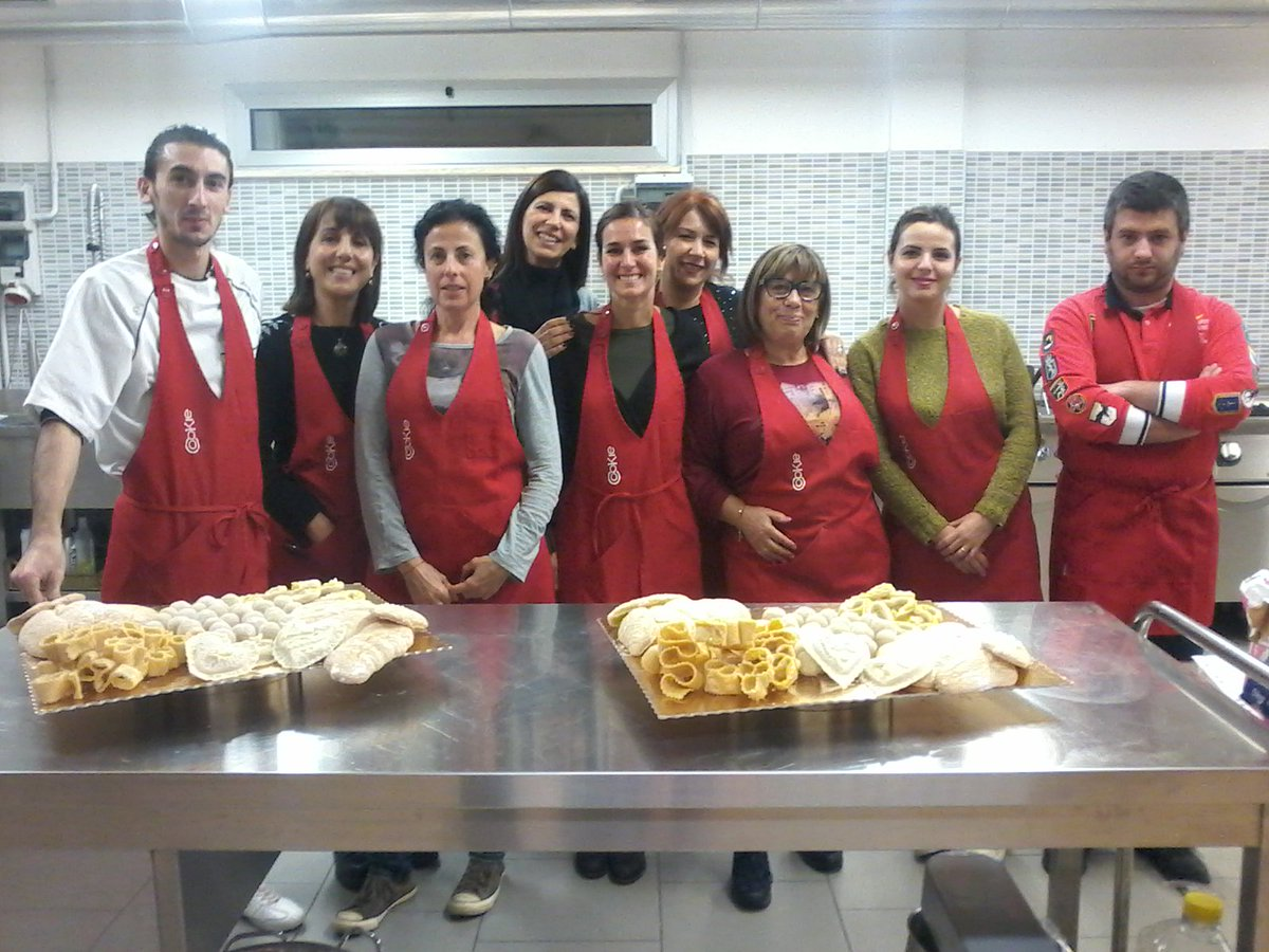 Cookie Scuola Di Cucina در توییتر Https T Co Exkvtxs1gq Corso Pasticceria Amatoriale Dolci Sardi Maestro Alessio Sini
