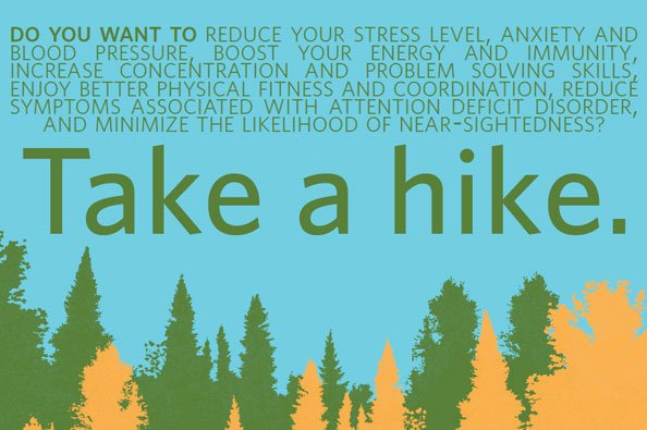 National Take a Hike Day Newest blog post here:  http:// brelsfordpersonnel.com/releases/2017/ 11/17/its-national-take-a-hike-day/ &nbsp; …  9035612996 #brelsford, #brelsfordpersonnel, #personnel, #staffer, #staffers, #staffing, #staffingcompanies, #staffingcompany, #texas, #tyler, #tylertexas, #tylertx, #national, #take, #a, #hike, #day<br>http://pic.twitter.com/11xIVYQMFf