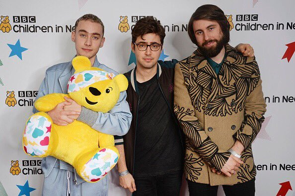 #throwback of the boys as its official children in need tonight really good cause do support... <br>http://pic.twitter.com/0T2FG2g79G
