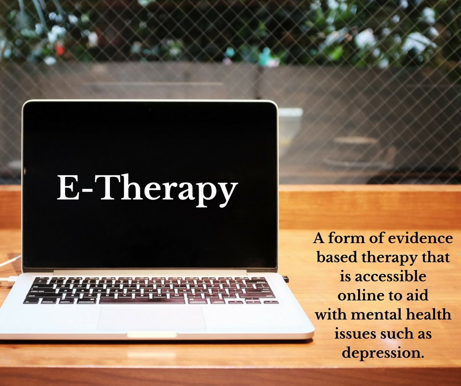 Attention #pregnant #women &amp; new #moms: have you heard of #etherapy? #postpartumdepression<br>http://pic.twitter.com/r2iCPDJio8