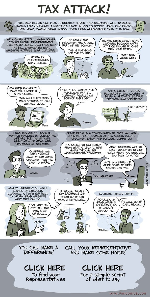 Spread the word - Links at the bottom here: phdcomics.com/comics.php?f=1…