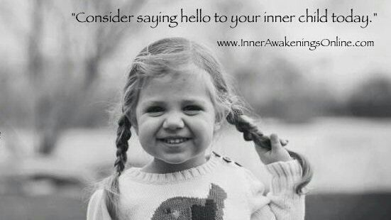 Consider saying hello to your inner child today. #Relax #HaveFun #AgeNeedNotApply<br>http://pic.twitter.com/EbV37GGD3D
