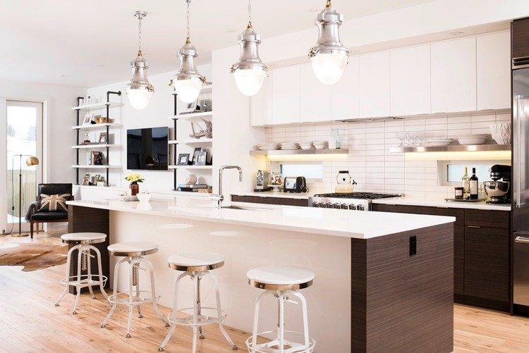 Calgary Residence by Beyond Homes |  http://www. homeadore.com/2014/01/29/cal gary-residence-homes/ &nbsp; …  Please RT #architecture #interiordesign <br>http://pic.twitter.com/jeMURGOMHU