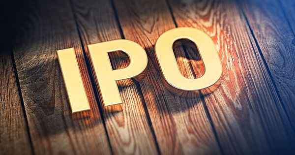 Level Brands&#39; IPO Lists On The NYSE; How And Why They Switched To Regulation A+  https://www. mhb.io/e/4fi6s/3n  &nbsp;   #webtraffic <br>http://pic.twitter.com/gcl9VMYZHl
