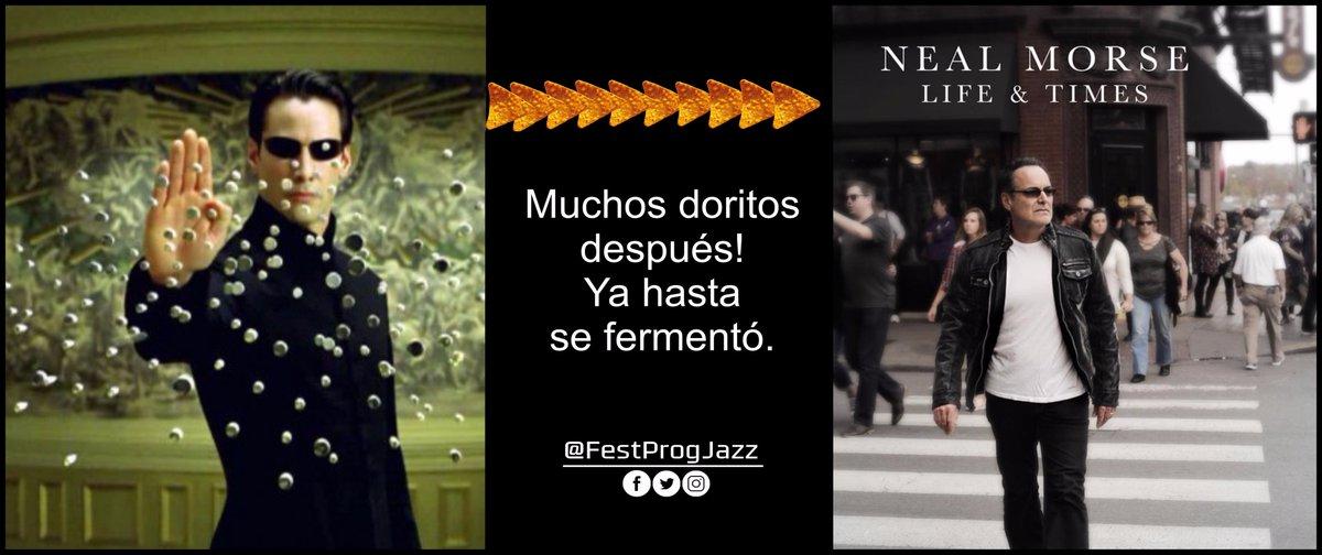 #TresPalabrasQueDuelen: Cien doritos des...