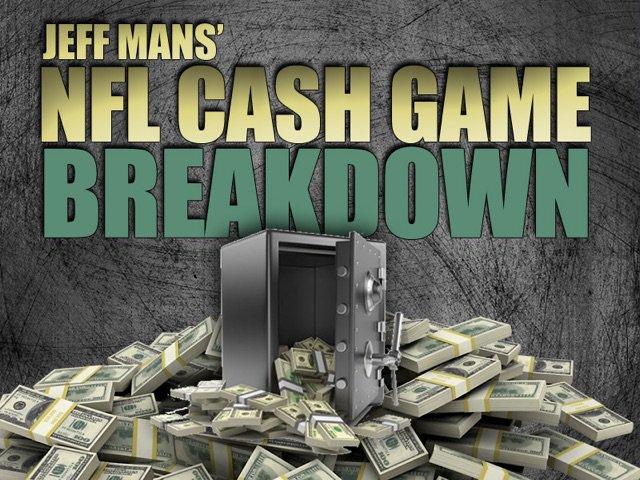 Here we GOOOO!! The #DFS #NFL Cash Game Breakdown is LIVE @GuruEliteDFS for #FantasyFootball Week 11. Let&#39;s make that $$$...  https://www. fantasyguruelite.com/football/artic les/dfs-nfl-cash-game-breakdown-week-11 &nbsp; … <br>http://pic.twitter.com/ETiCNzG5Fo