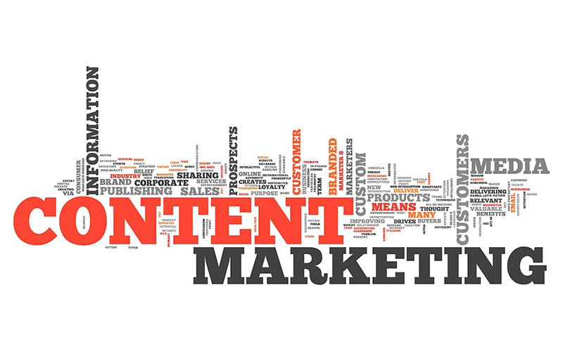 Why quality content is important for #OnlineMarketing. Read More @MatrixBricks :  https:// goo.gl/wGxgDJ  &nbsp;    Call us at +91 75066 30884  #ContentMarketing #Branded #Customers #Media #Information #Corporate #Product #Blog<br>http://pic.twitter.com/RJAjNm64M8