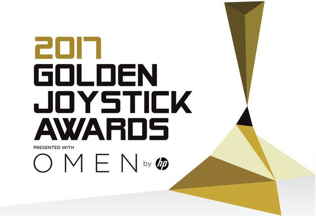 GOTYは『ゼルダの伝説 BotW』に決定!「2017 Golden Joystick Awards」受賞作品リスト https://t.co/T9iVbOGCL8   #botw #goty #ゼルダ https://t.co/WsNft05oSG