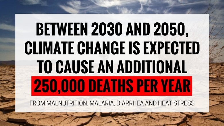 Health systems from around the  are calling on their colleagues to join them in embracing &quot;climate-smart&quot; healthcare:  https:// goo.gl/MwFDB8  &nbsp;     @HCWHGlobal is working to make healthcare sustainable. We can&#39;t reverse #climatechange unless we all do our part. #COP23 <br>http://pic.twitter.com/4AdsZTfsQ9