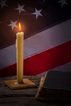 Our military needs our prayers…pls RT  https:// buff.ly/2ACzep2  &nbsp;   #VeteransDay2017 #GodBlessOurMilitary #USmilitary #veterans #SecDef #Mattis #Tillerson <br>http://pic.twitter.com/RlDKjHb2yS