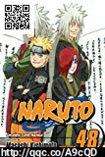 Naruto, Vol. 48: The Cheering Village https://t.co/Qr91nBpvFD #Naruto, #Vol. #48: #The #Chee https://t.co/63ZPfcEb7U