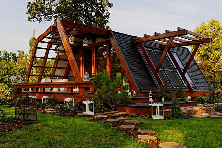 Soleta ZeroEnergy One by FITS |  http://www. homeadore.com/2013/05/09/sol eta-zeroenergy-fits/ &nbsp; …  Please RT #architecture #interiordesign <br>http://pic.twitter.com/4Yv4daMTKk