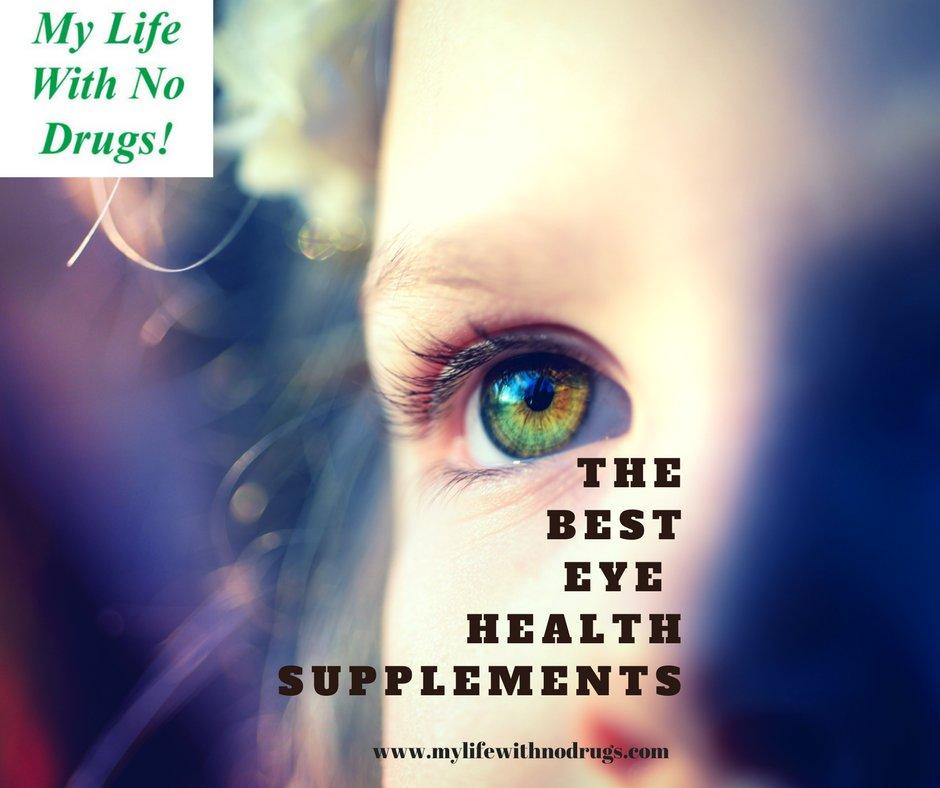 The Best #Eye #Health #Supplements #EyeCare  http:// bit.ly/2uCHDZy  &nbsp;  <br>http://pic.twitter.com/ZcFtfP3tIm