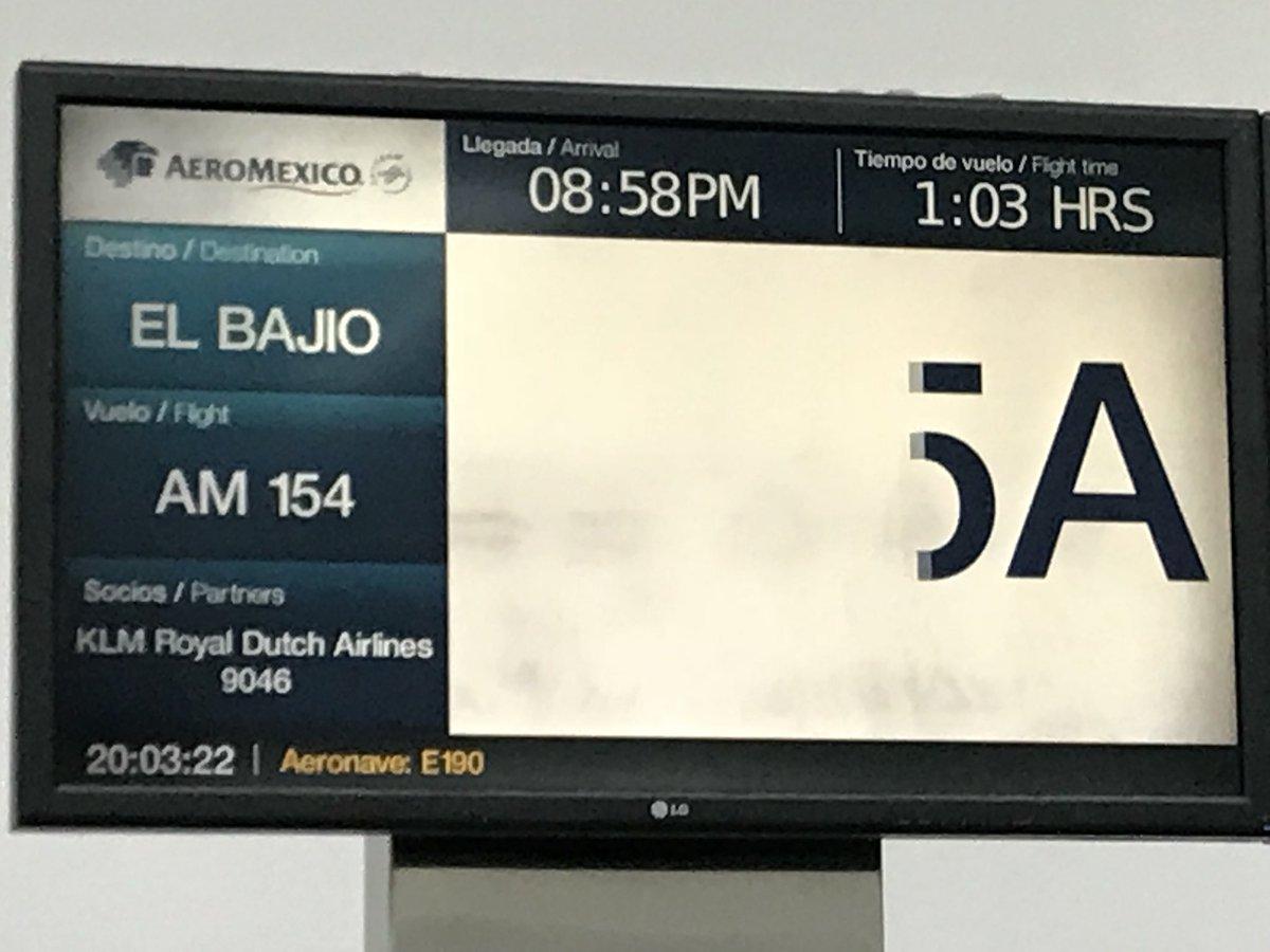 @AM_Escucha @Aeromexico  https://t.co/US9ndvUlms