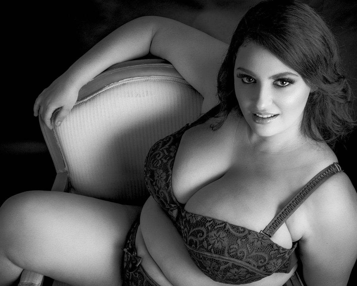I Am Looking Sex Dating Escorts Gatineau Ms