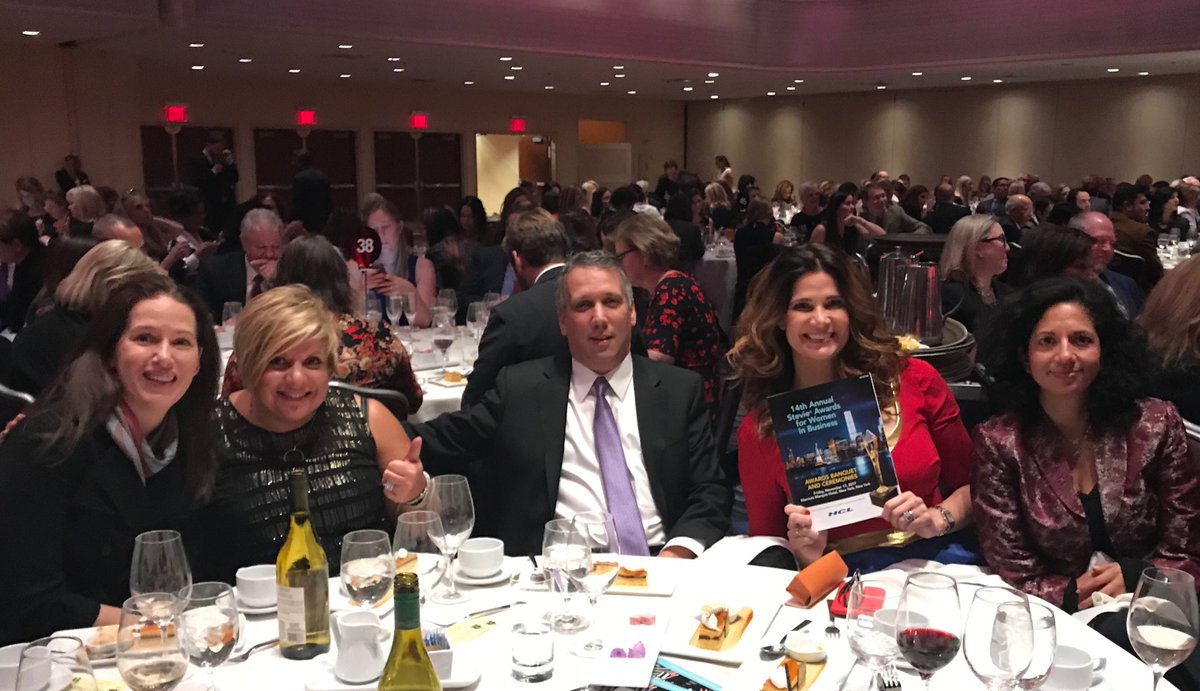 Fab crowd here at @TheStevieAwards #stevieawards #sapwomen #sap @DearbornJenny @Diane_Fanelli @DCLeadArchitect @SineadKaiya<br>http://pic.twitter.com/mwqAAwsLSw