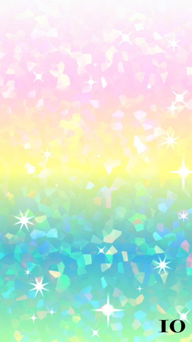 宝石の国 イメージ壁紙まとめ