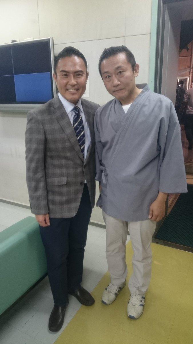 市川源 hashtag on Twitter