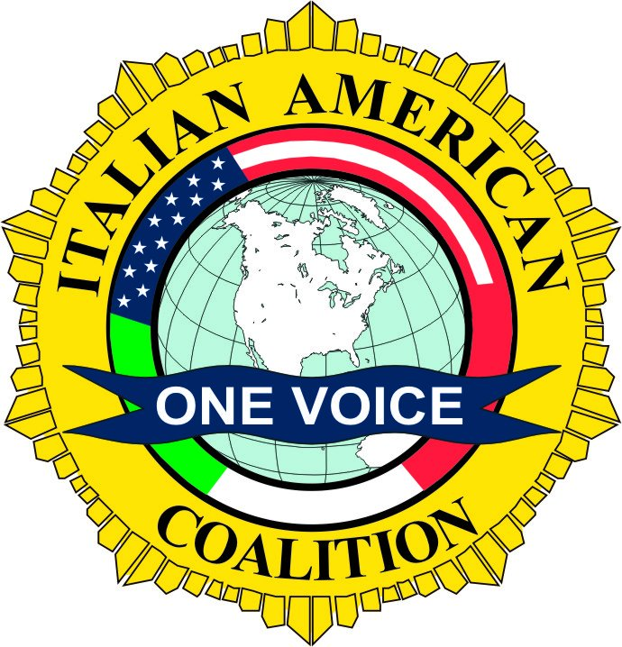 ARE YOU WITH US? TOMORROW STAND WITH US! Calling all #ItalianAmericans &amp; #ItalianAmericanOrganizations!! Attend the #ColumbusCitizensPreservationCoalition Rally 12P #NYC&#39;s #ColumbusCircle! The statue must be preserved AS IS! @CCFdn @UNICONational @Sons_of_Italy #IAOVC #OneVoice<br>http://pic.twitter.com/37GWUXNHsq