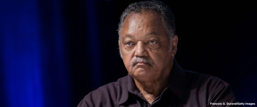 What you need to know about Parkinson's disease in the wake of Jesse Jackson's diagnosis. https://t.co/VxeKdc8RQz https://t.co/jFFqo6aKgp
