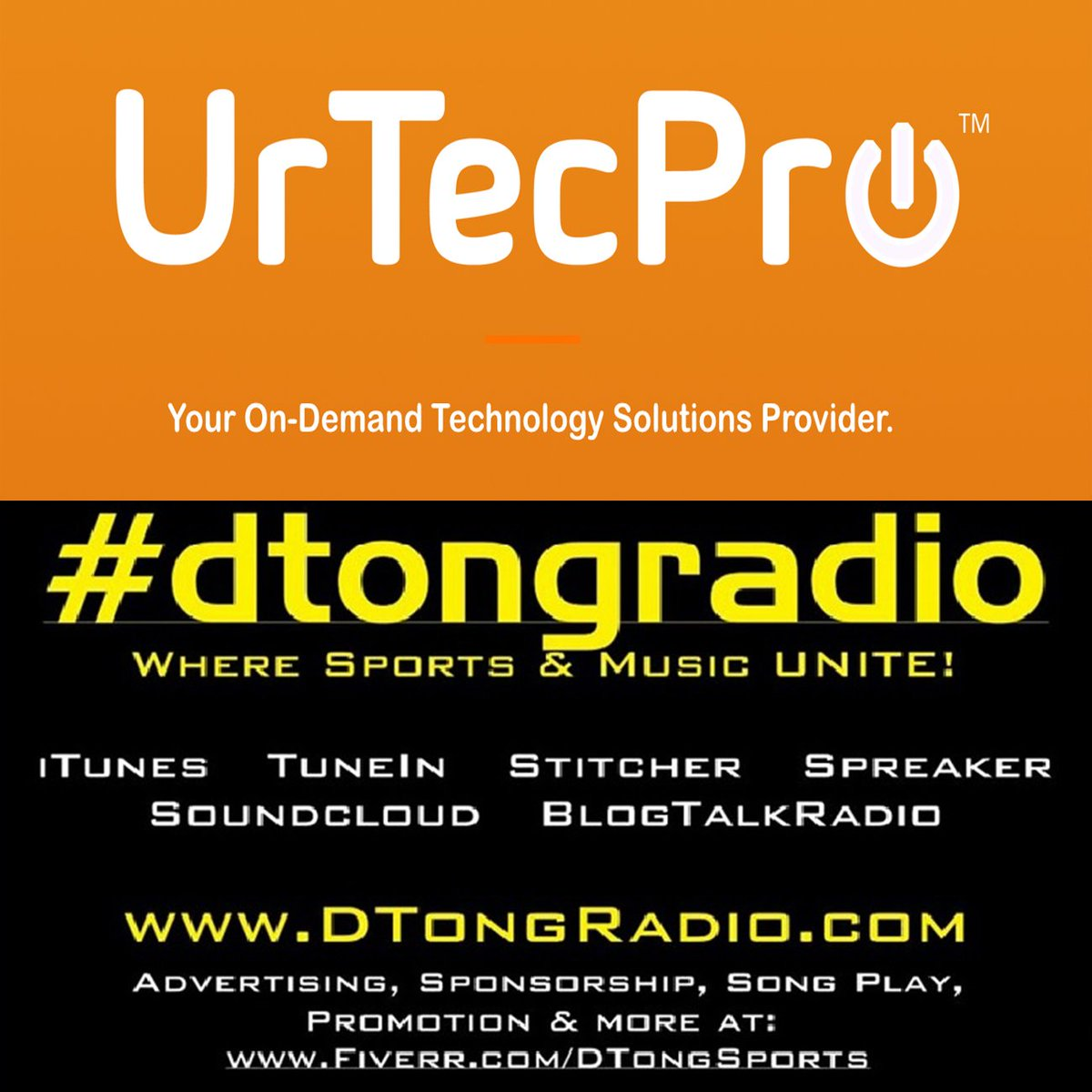#NowPlaying LIVE on #dtongradio  NFL, NBA, College FB/BB, &amp; the BEST Indie Music  ft @thehausofpanda @shiyakataria @Deltiimo  Streaming at:  http://www. DTongRadio.com  &nbsp;    On #spreaker:  https://www. spreaker.com/user/dtongspor ts/nfl-week-11-nba-ncaa-fb-bb-the-best-indi?autoplay=1 &nbsp; …   On #Periscope :  https://www. pscp.tv/w/1zqKVMpzRZaxB  &nbsp;    #nfl #nba  #cfb #cbb #newmusicfriday<br>http://pic.twitter.com/5tuN3mZ5Mf
