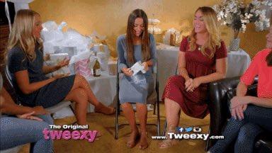 #bridalshower with #tweexy<br>http://pic.twitter.com/EN3gFUDmAi