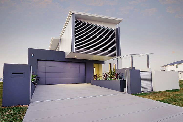 Port Macquarie Residence by SMB Interior Design |  http://www. homeadore.com/2014/01/27/por t-macquarie-residence-smb-interior-design/ &nbsp; …  Please RT #architecture #interiordesign <br>http://pic.twitter.com/TTC2KUoFeV