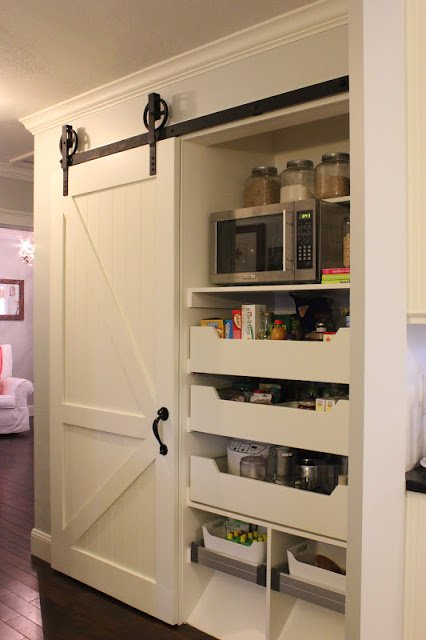 #A #Barn #DIY #Door. #Great #Ikea #Lined #Pantry. #Pull-outs #Street #The #Tree #homedecor Please RT:  http://www. dailyhomedecorations.com/decoration/a-t ree-lined-street-the-barn-door-pantry-great-diy-barn-door-and-ikea-pull-outs/ &nbsp; … <br>http://pic.twitter.com/fwhUUBi0lI