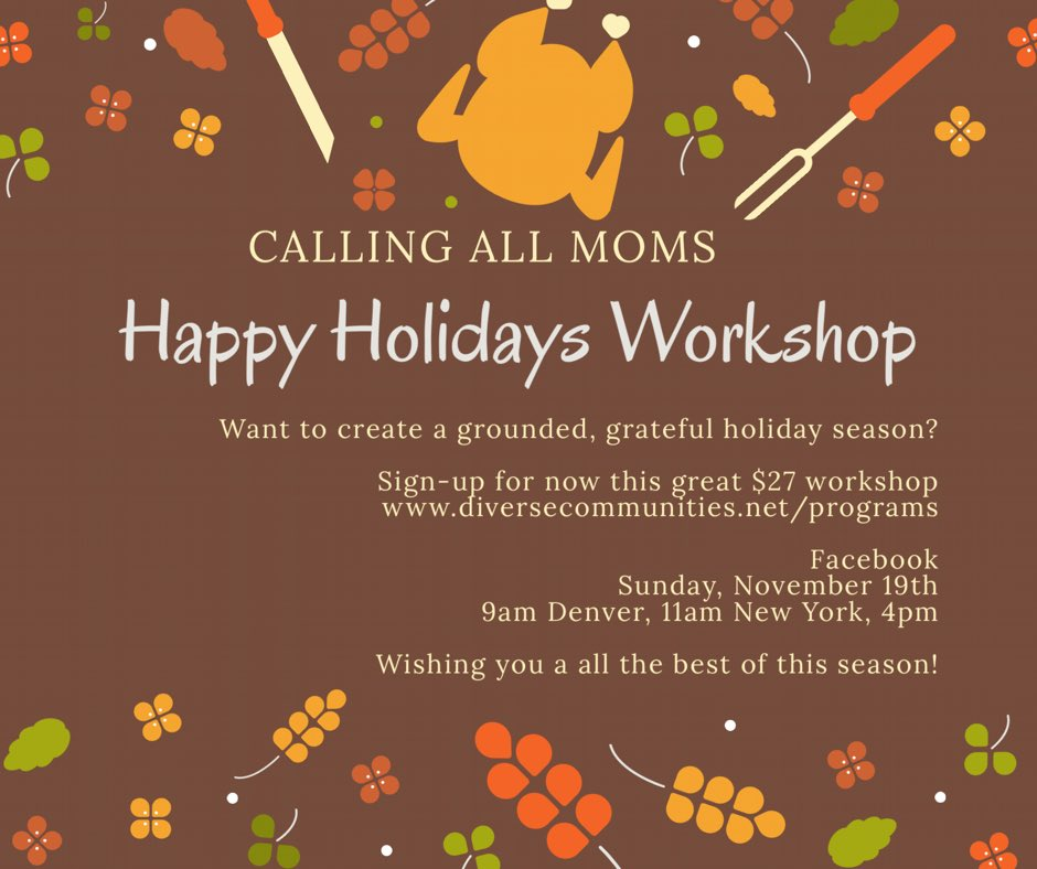 1 day left to sign up! Don't miss out!  #HolidaysAreComing  #Grounded  #moms #wellness #selfcare #Grateful #family<br>http://pic.twitter.com/dGspSxDBZm