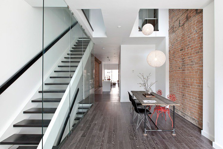 Lady Peel House by rzlbd |  http://www. homeadore.com/2014/02/28/lad y-peel-house-rzlbd/ &nbsp; …  Please RT #architecture #interiordesign <br>http://pic.twitter.com/7FNJvCfCrc