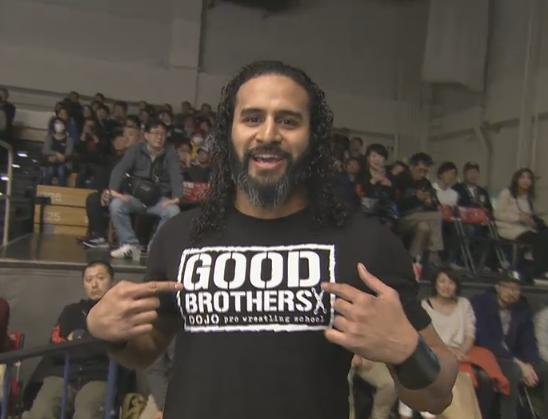 Tama_Tonga photo