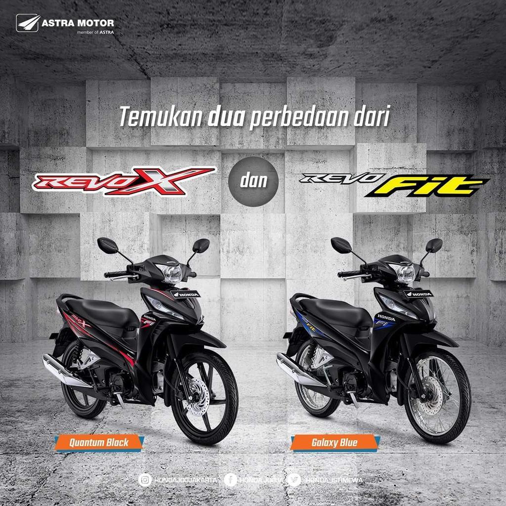 Honda Revo Fit Raving Red Khusus Daerah Bogor Dan Sekitarnya Galaxy Blue Jakarta Revox Revofit Hondajogjakarta Hondaistimewapictwittercom 5h3zlotnjz