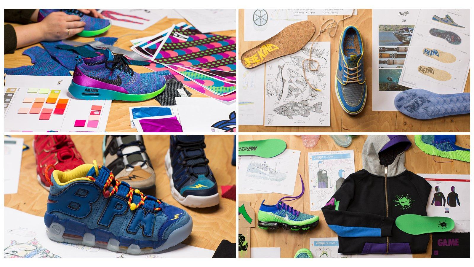online retailer 8cda5 2b332 SOLE LINKS on Twitter: