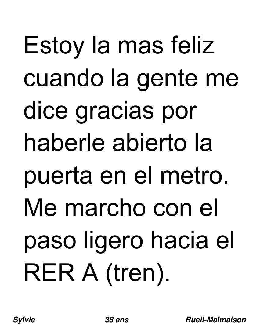What makes, or has made you, happy?#Sylvie #Rueil-Malmaison #happython, #estoy, #mas, #feliz, #cuando, #gente       @happythondaypic.twitter.com/fb6bk9Fchy