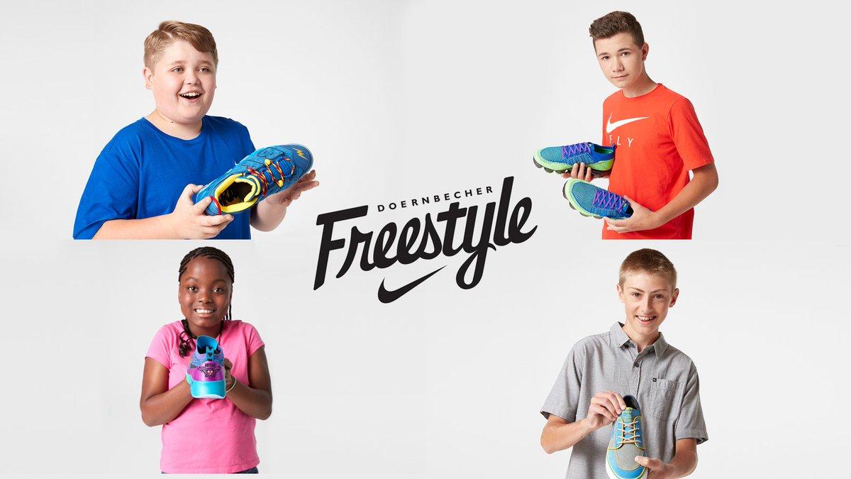 hot sale online 05d68 c1607 ... http://bit.ly/2jyCfCF GS Nike SB Stefan Janoski =>  http://bit.ly/2mCwqFp Nike W Air Max Thea Ultra => http://bit.ly/2zR4u3s  pic.twitter.com/k12NLimI9v