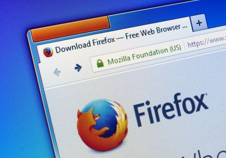 #Mozilla lancia il nuovo #Firefox. E riporta in scena Google Search Leggi l'articolo: https://t.co/ihStM2k3Ik