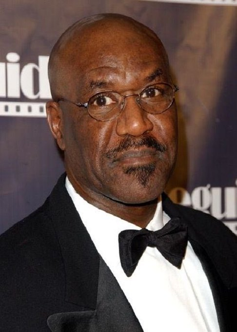 November 18, 1952 Happy Birthday to Delroy Lindo who turns 65 today. He is an actor of film and television.