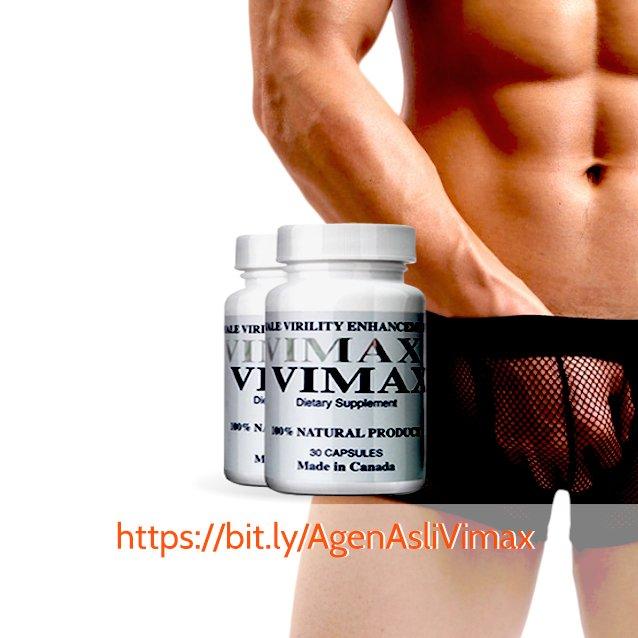 media tweets by vimax obat kuat obatkuat vimax twitter
