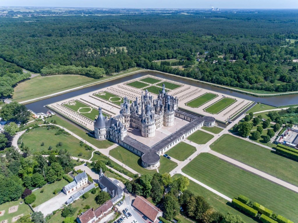 #E1WE Latest News Trends Updates Images - domainechambord