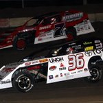 From Modifieds and Late Models to ARCA, Drag, Road Course, Midgets, and more! Contact us so for all your racing needs!