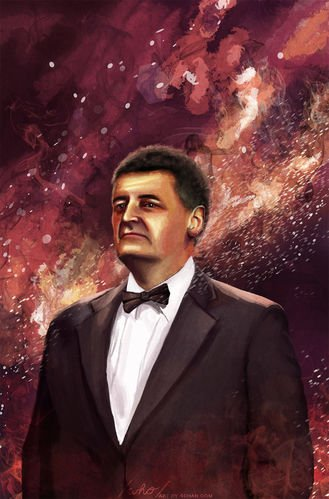 Happy birthday, Steven Moffat. (No, I don\t know either)
