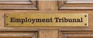 Double bastards! #Tory government spent over a quarter of a million pounds fighting to keep #Employment #Tribunal fees  http://www. union-news.co.uk/double-bastard s-govt-paid-280000k-in-fight-to-keep-et-fees/ &nbsp; …  <br>http://pic.twitter.com/xAWbuIxlJs