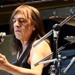 RT @WTAE: Malcolm Young, 'driving force' and co-fo...