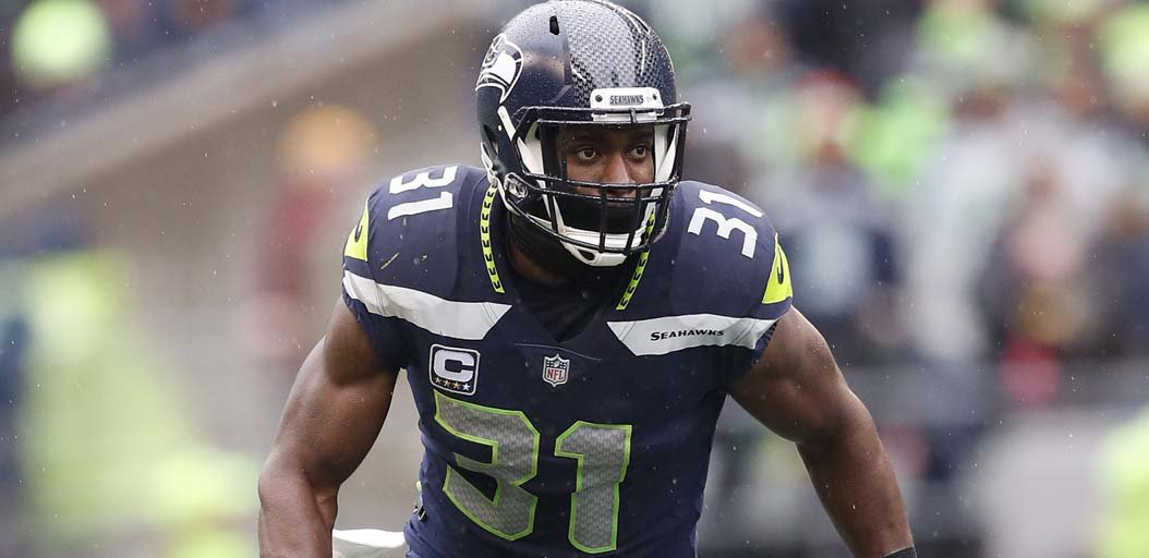 BREAKING: Kam Chancellor expected to miss rest of 2017 season https://t.co/QMxplhsmoW