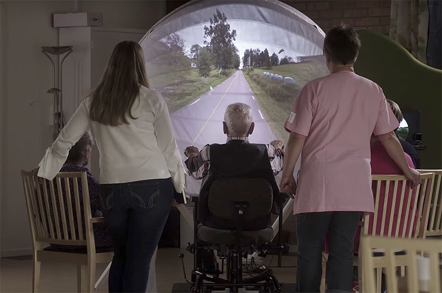 Google BikeAround: Street View For Alzheimers  https://www. mhb.io/e/49w2d/3n  &nbsp;   #webtraffic <br>http://pic.twitter.com/0geMuNbSl6