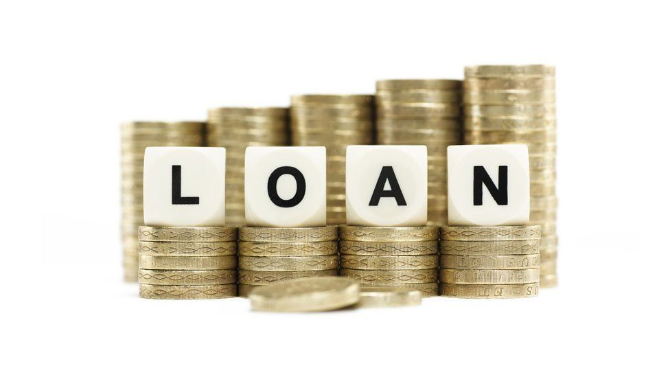 cash to you payday loans